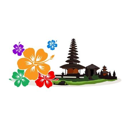 bali province: Bali, Indonesia