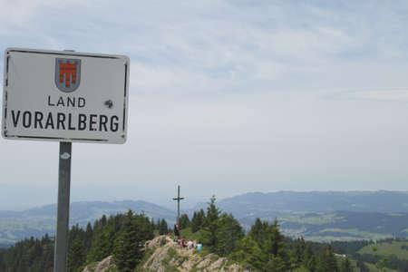 tyrol: Hiking in Tyrol