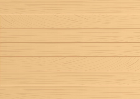 Wood texture Background. vector illustration