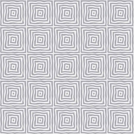 Abstract  background , samples pattern  Vector