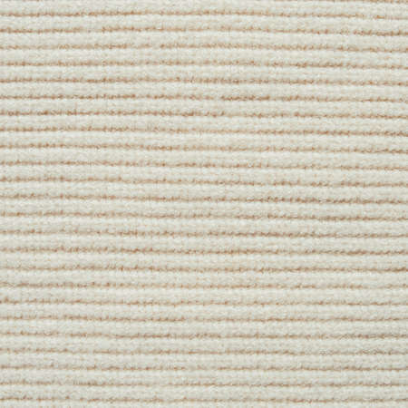 Baige knitting wool texture for your background.
