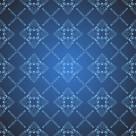 abstract wallpaper: Seamless abstract wallpaper.