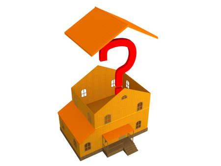 sales floor: Question