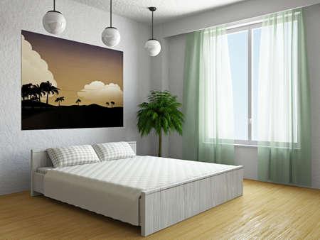 zimmerpalme lizenzfreie vektorgrafiken kaufen: 123rf, Wohnzimmer