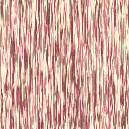 old background: Old background with stripes Illustration
