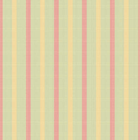 pinstripe: Seamless texture with color stripes Illustration