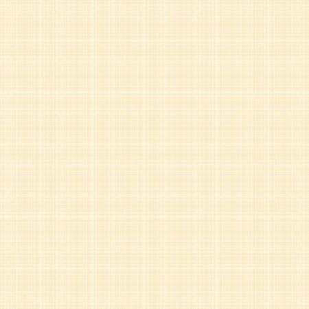 Seamless vector texture of fabric Illustration
