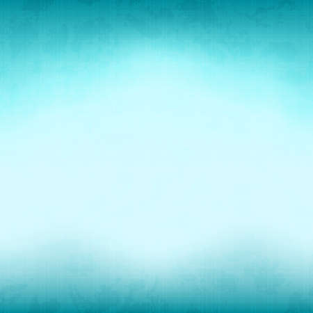 Vector blue grunge vector background Illustration