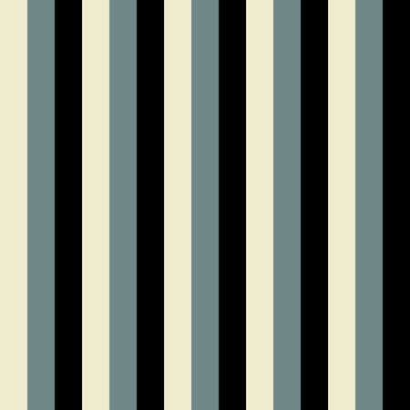 Seamless vector texture with color stripes Vector