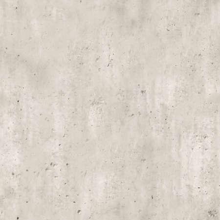 Seamless texture: mur de béton sale et vieux Vecteurs