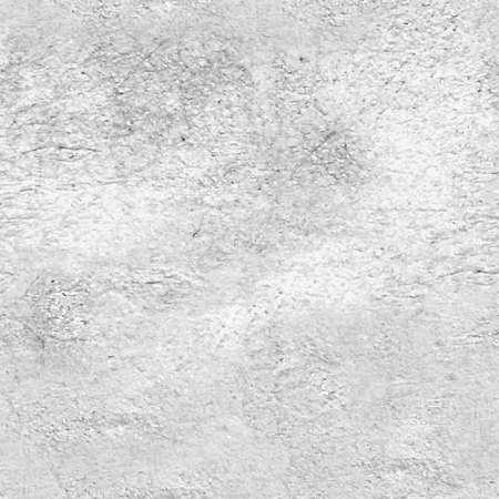Seamless texture: muro di cemento sporco e vecchio