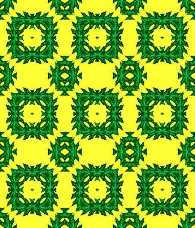 hintergrund gr�n gelb: