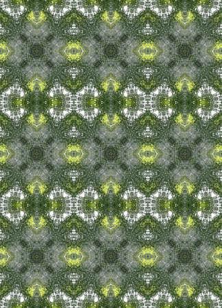 smoky: Smoky seamless pattern