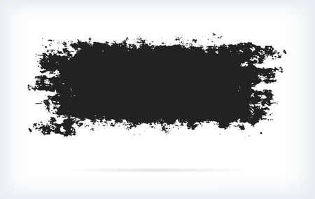 Grunge vector texture