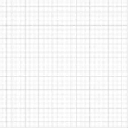 milimetr: Ledwo widoczny szwu szary wzór papieru milimetrowych