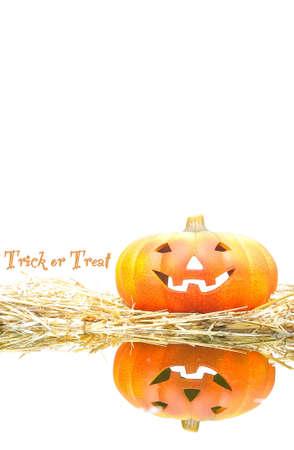 halloween k�rbis: Halloween-K�rbis.