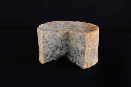 Cabrales formaggio.