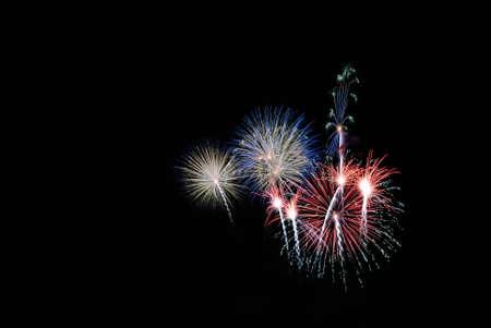 National holiday. Stock Photo - 11614608