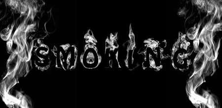 kills: Smoking kills.