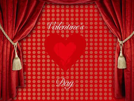 san valentin: San Valentin.