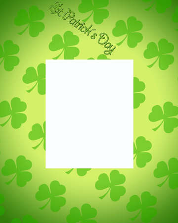 St. Patrick Day. Stock Photo - 11973041