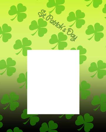 St. Patrick Day. Stock Photo - 11993951