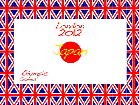 olympic games: Olympic Games. Editorial