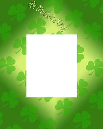St. Patrick Day. Stock Photo - 12214814