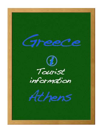 tourist information: Tourist information,Greece.