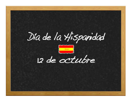 Hispanic Heritage Day,
