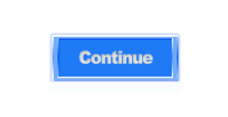Illustration of a web button to continue Stock Illustration - 15216590