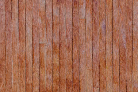 varnished: A background of wood with knots and varnished  Stock Photo