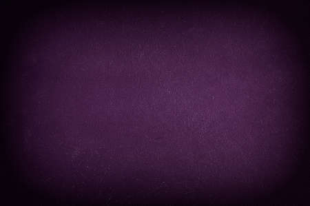 space for writing: Purple slate as background and with space for writing