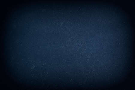 space for writing: Blue slate as background and with space for writing Stock Photo