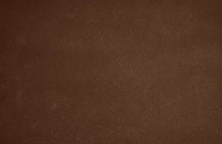 space for writing: Slate brown as background and with space for writing Stock Photo