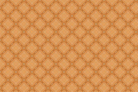 Abstract decorative textured mosaic background. Seamless pattern. Terrazzo floor