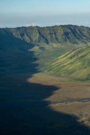 Mount Bromo Malang SUrabaya East Java Indonesia