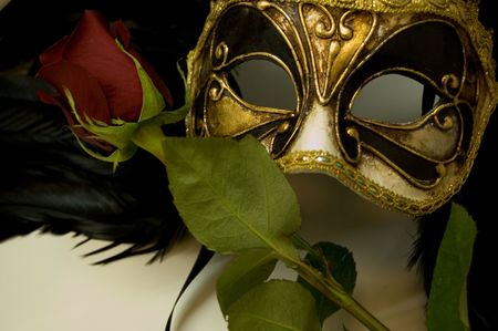 conceal: Masks of Italy for different concepts. Venice.Love