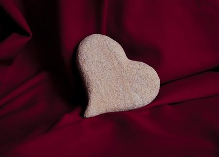 Concept of love photo