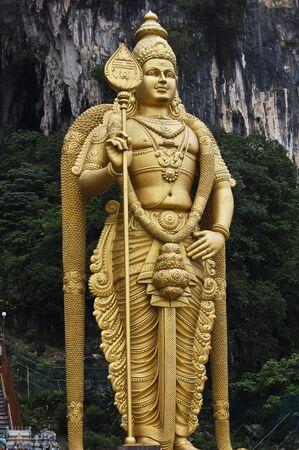 malaysia culture: Malaysia, architecture and culture
