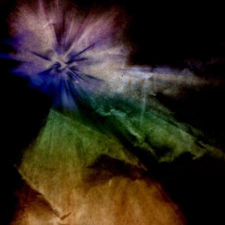 perish: scrapbook background dark