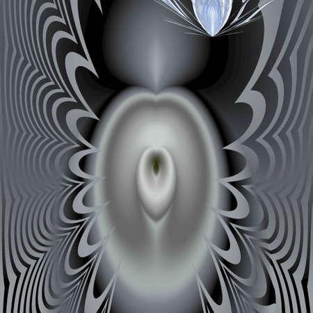 futurism: Art 6  abstract, artistic, background, beautiful, bend, blur, color, composition, cosmic, creativity, curve, decoration, digital, draw, drawing, dream, elegant, fantastic, fantasy, fractal, free, future, futurism, generated, graphic, illusion, illustratio