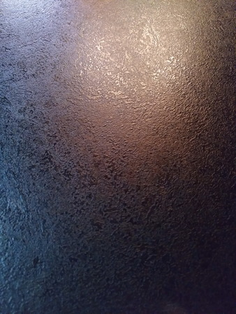abstract background, decorative panel pattern with light reflection gradient Reklamní fotografie