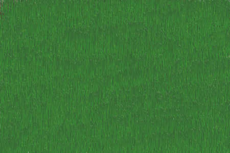 Der Hintergrund des grünen Grases Standard-Bild - 69912934