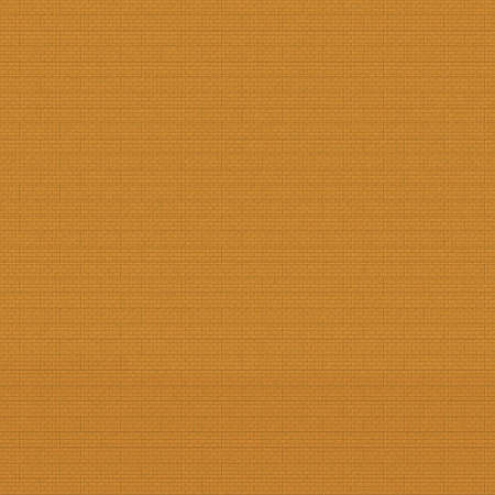 Mauer Hintergrund Standard-Bild - 69916530