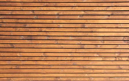 Hintergrund von Holzbrettern, Naturholz, Wallpaper Desktop Standard-Bild - 75002213