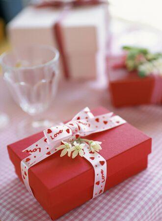 position d amour: coffret cadeau