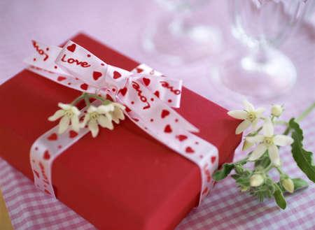 position d amour: images de cadeaux