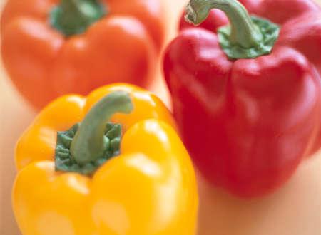 pimenton: pimentón