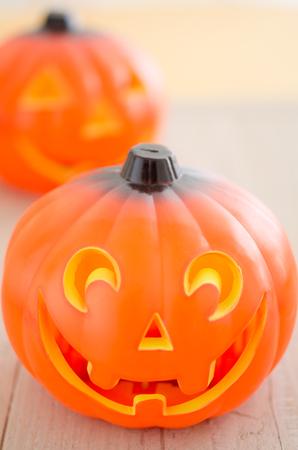 jack'o'lantern: Halloween jack-o-lantern pumpkin image